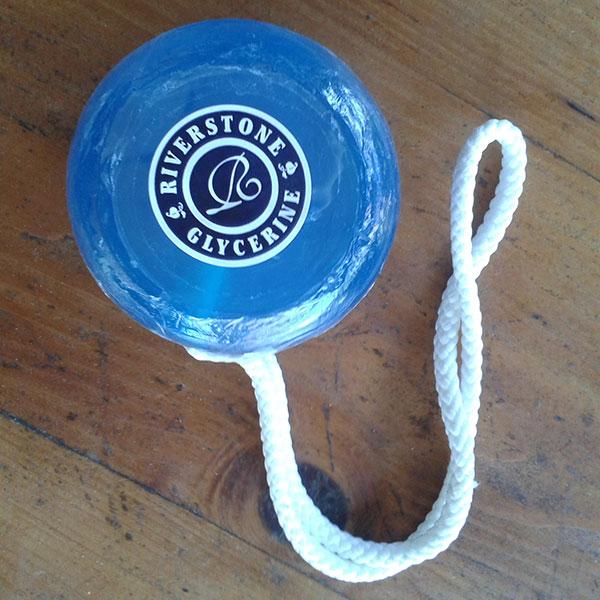 sea-breaze-soap-on-a-roap