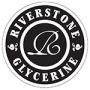 Riverstone Trading